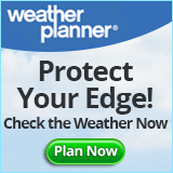 160x160-Protect-Your-Edge.jpg