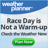 160x160-Race-Day-Not-a-Warm-Up.jpg