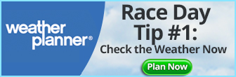 336x110-Race-Day-Tip-1.jpg